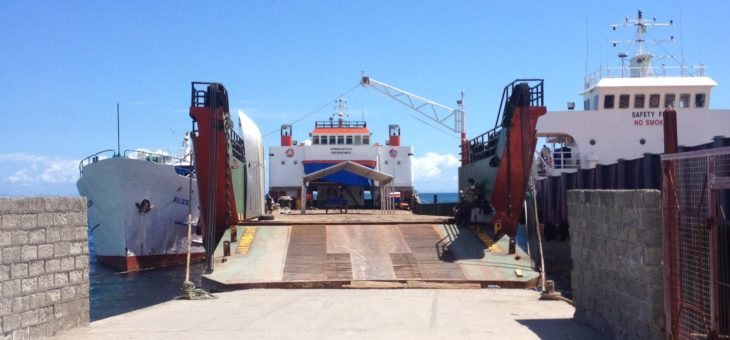 SPC to host Maritime Technology Cooperation Centre in Pacific